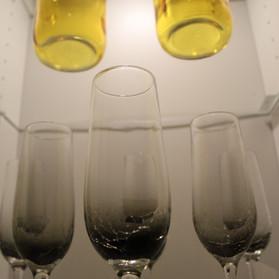 Kitchen Glassware.JPG