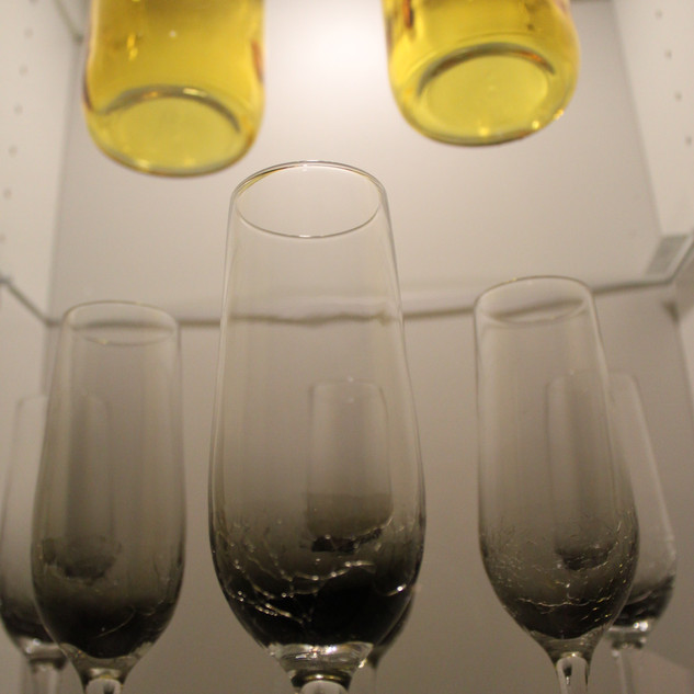 Kitchen Glassware.JPG