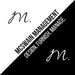 McSwain Management Logo (1).png