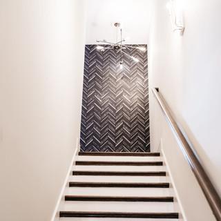 Stairs 1 J-43.jpg