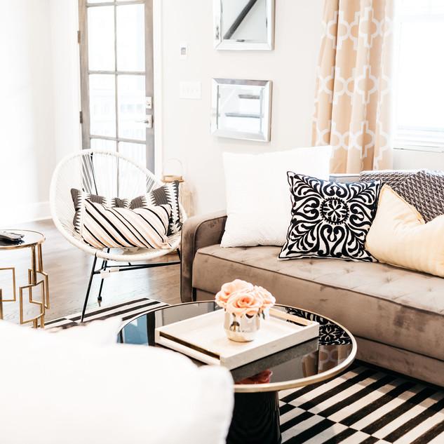 Living Room J-61.jpg