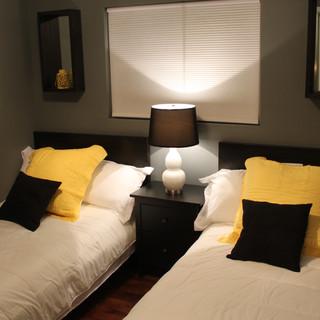 twin room 2.JPG