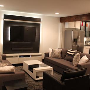 Living Room _ Kitchen 1.JPG