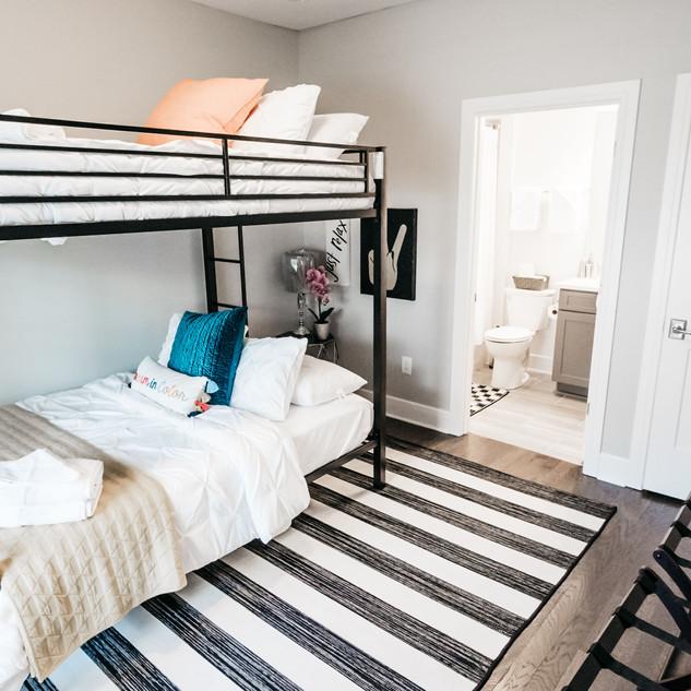 Bedroom 1J-3.jpg
