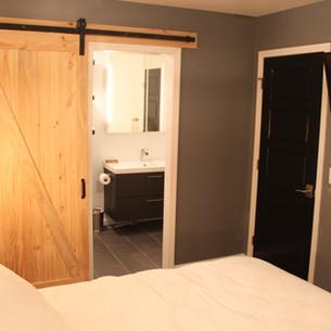 King Room 4.JPG