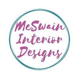 McSwain Interior Design.jpg