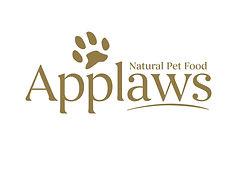 Applaws Master Logo.jpg