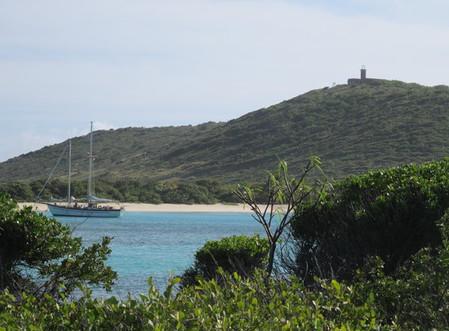 russamee-and-isla-culebrita.jpg