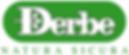 logo_derbe.png