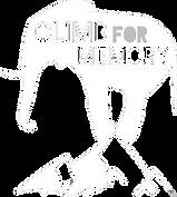 CFM logo white.png