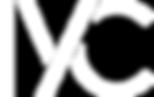 IYC-logo.png