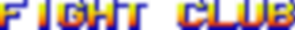 arcade-font-writer (6).png