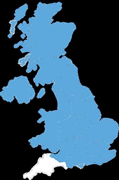 UK tour map master option 2.png