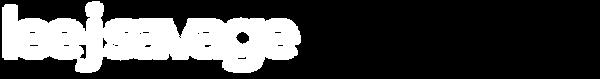 leejsavage logo white.png