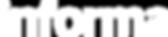 1280px-Informa_logo white.png