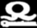 Quantum-logo-white-web-res.png