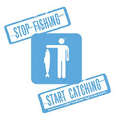 stop fishing start catching