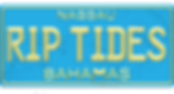 FINAL RIP TIDES LOGO MASTER UPDATED FINA