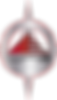WMG Logo New Version.png