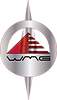 WMG Logo New Version.png