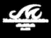 miasf-logo-1961.png