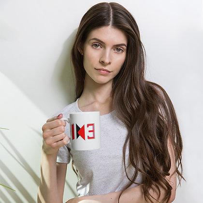 IH3 Mug