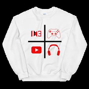 unisex-crew-neck-sweatshirt-white-front-60901114b0019.png