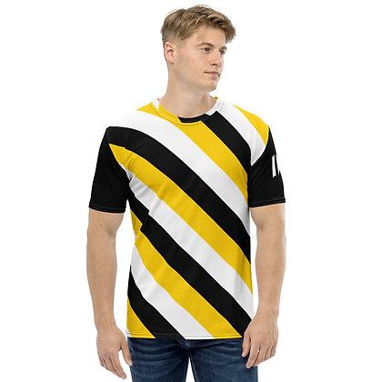 IH3 Spectrum ~ Yellow Tee