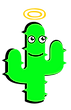 Pedro%20The%20Cactus%20v2_edited.png
