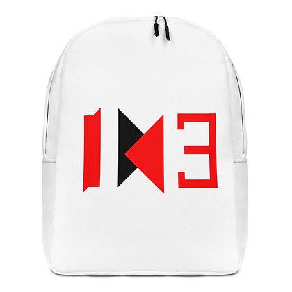 IH3 Backpack