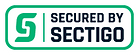 sectigo_trust_seal_md_2x.png