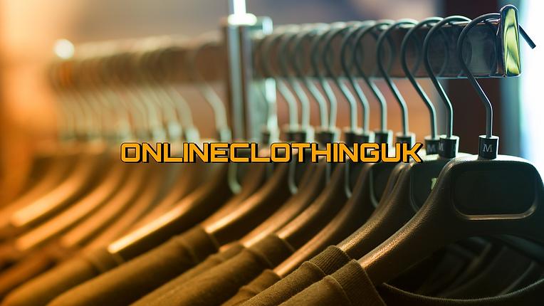 OnlineClothingUK.png