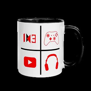 white-ceramic-mug-with-color-inside-black-11oz-right-60adcf4647e01.png
