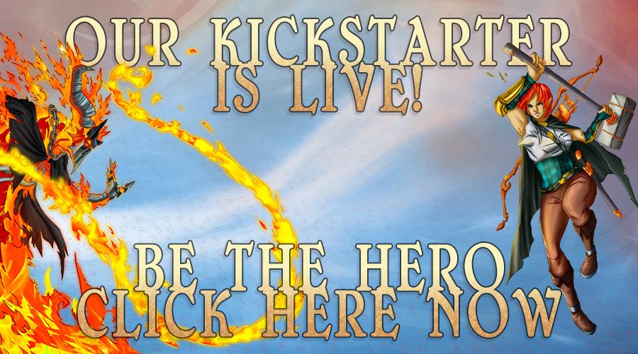 KickstarterLive02.png