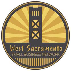 West Sac SBN New Logo Final Color