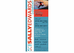 Sally Edwards Email Signature
