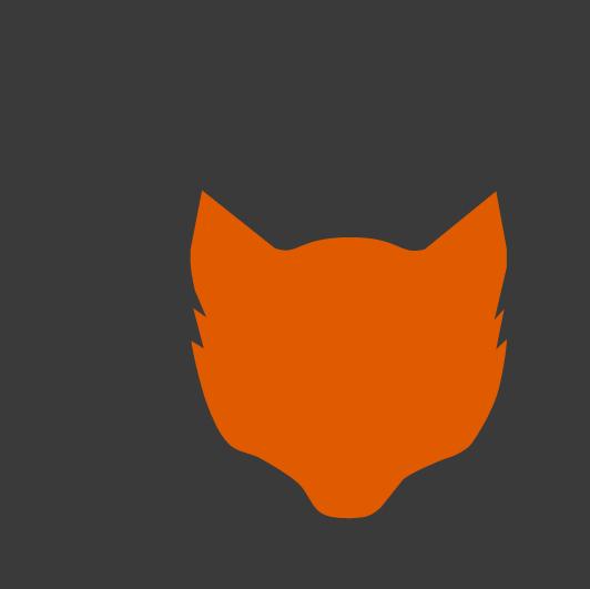 FB Small Logo
