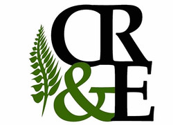Logo CRE2