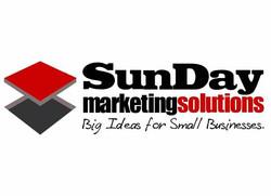 logo sms2
