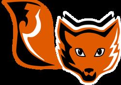 TFM Old Logo