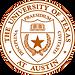 UT-Austin Logo
