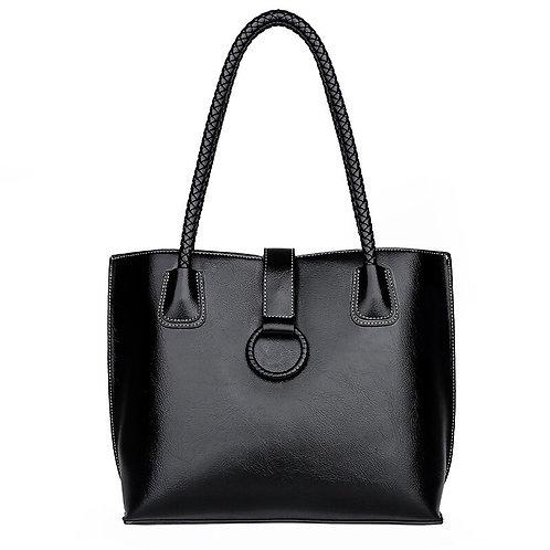 QIANNI Tote Bag