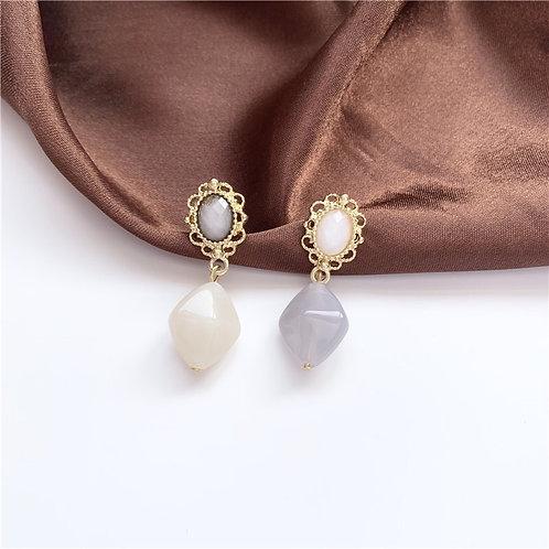Mori Sweet Earring
