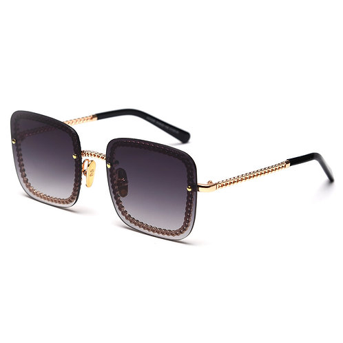 LE CHIC Sunglasses
