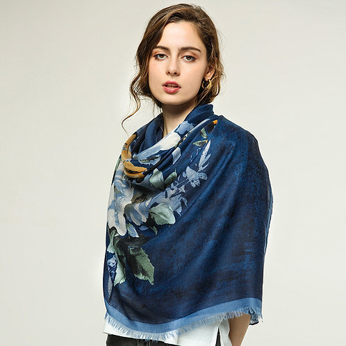 LE CHIC Scarf
