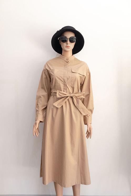 D.TWO Dress