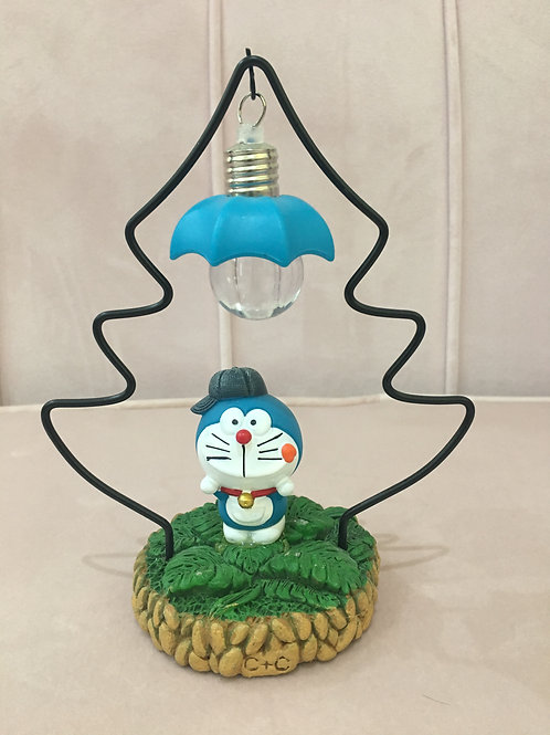 Doraemon Desk Lamp