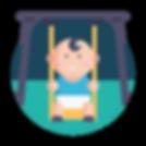 AtelierProfessionnelEnfance-Icon.png