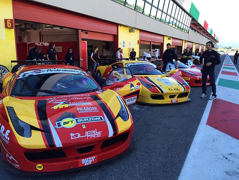 CAR RACE; RACE TRACK; CIRCUIT; INCENTIVO DE VELOCIDAD; INCENTIVE DE VITESSE; AUTOS SPORTIVES; SPORT'S CARS; СПОРТИВНЫЕ АВТОМОБИЛИ; ГОНКИ; ТРЕК