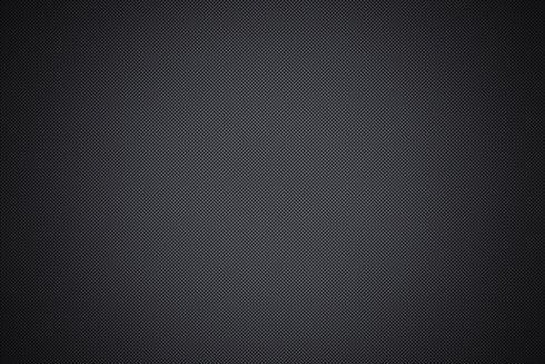 Nero grigio 4 lati